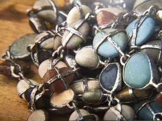 Lou Zeldis Jewelry