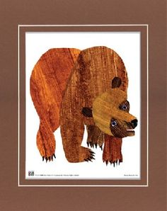 Shop - Art Prints Posters - Posters - Eric Carle Posters - The Eric Carle Museum of Picture Book Art