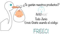 Cóigo FREE01