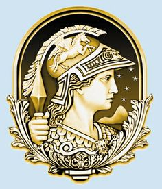 Minerva   Areas of Influence: Minerva was the Goddess of wisdom and crafts.   Only in Rome was she worshipped as the Goddess of war. Read More At:  http://witchesofthecraft.com/category/deities/page/2/