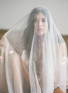 Boudoir inspiration: http://www.stylemepretty.com/north-dakota-weddings/2015/05/09/simple-romantic-boudoir-bridal-looks/ | Photography: Golden Veil - http://www.goldenveilphotography.com/