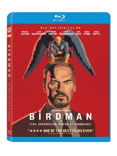 Rent Birdman starring Michael Keaton and Zach Galifianakis on DVD and Blu-ray. Get unlimited DVD Movies & TV Shows delivered to your door with no late fees, ever. One month free trial! Drama Movies, New Movies, Good Movies, Movies Online, Movies And Tv Shows, 2015 Movies, Oscar Movies, Drama Film, Indie Movies