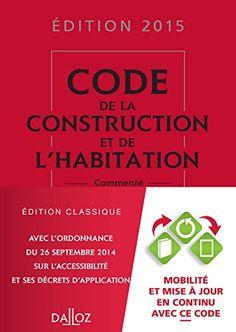 Disponible à la BU http://penelope.upmf-grenoble.fr/cgi-bin/abnetclop?TITN=936236