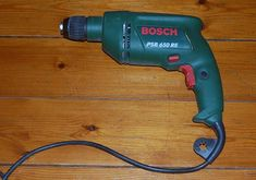 Image result for 1980s bosch tools Bosch Tools, 1980s, Image