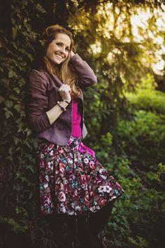 2016 | vzpomínka na Ninu  #tfp #portrait #photography #photoshoot #photo #inexpertphoto #bronz #mood #moodphoto #moodphotography #fotograf #photomodel #czechgirl #nicegirl #tajmnákráska #portrétnífotografie #portrétnífoto #blonde #blondýna #jaro #spring #petřín #praha #prague