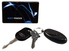 Wireless Tag That Can Find Your Keys Through Your Phone- Flintstop.com @ Rs.799