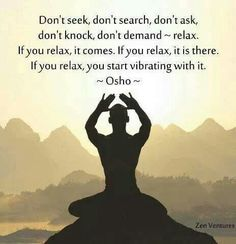 Best 100 Osho Quotes On Life, Love, Happiness, Words Of Encouragement I don't believe in a god as a person, I believe in godliness as a quality. - Osho Q Paz Interior, Spiritual Quotes, Spiritual Awakening, Buddhist Quotes, Healing Quotes, Law Of Attraction, Life Quotes, Qoutes, Yoga Quotes