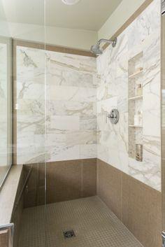 Bathroom | Jess Cooney Interiors | www.jesscooney.com