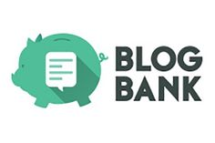 Has BlogBank.com Figured Out How to PAY Bloggers? via @theBlogBank #startups