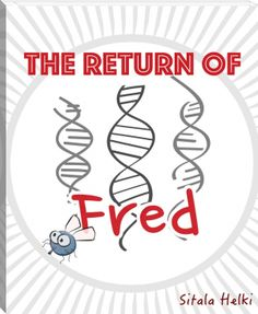 The return of Fred
