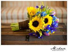 as wedding bouquet. What if you try to choose a bouquet of sunflowers . Summer Wedding, Our Wedding, Dream Wedding, Wedding Tips, Wedding Stuff, Wedding Blue, Wedding Crafts, Creative Wedding Ideas, Cute Wedding Ideas