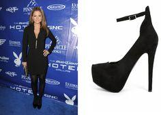 http://gtl.clothing/advanced_search.php#/id/C-STYLE-BISTRO-7668c57788e7e874ffb0560b92b6b0806c153aa4#MariaMenounos #platformpump #Shoes #BudLightHotelPlayboyParty2011 #fashion #lookalike #SameForLess #getthelook @MariaMenounos @gtl_clothing