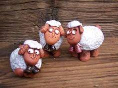 Výsledek obrázku pro beránci a ovečky