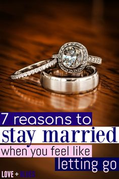 I needed to read this. Marriage isn't easy, but it's definitely worth it. These are solid reasons to stay married for sure! #marriedlife #policewife Unhappy Marriage Quotes, Happy Marriage Tips, Marriage Is Hard, Marriage Issues, Relationships Are Hard, Best Marriage Advice, Strong Marriage, Marriage Problems, Relationship Quotes