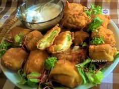 Vegetable Recipes, Vegetarian Recipes, Healthy Recipes, New Recipes, Salad Recipes, Vegas, Hungarian Recipes, International Recipes, Mozzarella