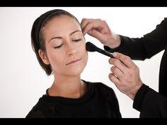 Beauty Hacks, Make Up, Contouring, Style, Happy, Youtube, Decor, Swag, Decoration