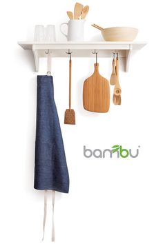 A Few Of Our Favorite Things from Bambu