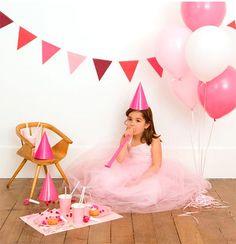 prinsessekrone udklædning - Google-søgning