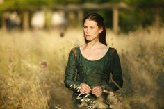 #fantasy #fairytale #medieval #grees #meadow