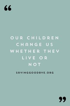 Saying Goodbye - support for miscarriage and baby and infant loss Miscarriage Remembrance, Miscarriage Quotes, Miscarriage Awareness, Losing A Baby, Losing A Child, Child Loss Quotes, Infant Loss Quotes, Mantra, Infant Loss Awareness