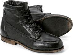 Vintage Shoe Company Vincent