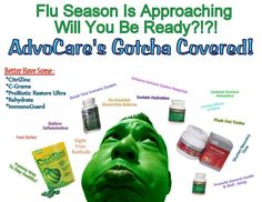 www.advocare.com/110310138  Check out the products!
