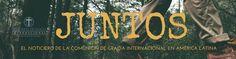 Con el gozo de la presencia de nuestro amoroso Padre, vivimos este segundo mes del año 2017 agradecidos por su bondad y misericordia para con nosotros, sus Hijos Amados en Cristo y para toda la humanidad, aunque no lo sepan o no lo quieran creer y aceptar.   Lea más de Noticiero JUNTOS - Número 93 en https://wp.me/p1r4pi-6My  Publicado por Rubén Ramírez Monteclaro en #Noticiero_Juntos #Ixtaczoquitlán, #Veracruz   Comunión de Gracia Internacional Viviendo y Compa