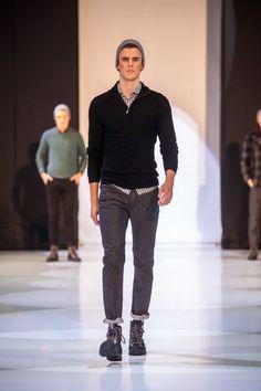 BLAŽEK | Fashion LIVE! Suits, Live, Collection, Fashion, Outfits, Moda, La Mode, Fasion, Men's Suits