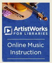 Art Lessons Online, Library Services, County Library, The Borrowers, Teaching, Libraries, Music, Blog, Students