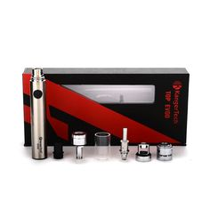 Are you finding online store to buy electronic cigarettes? Vapesgalore is the best place for your online shopping of branded electronic cigarettes in Australia. The cigarettes available on the store are nicotine free.