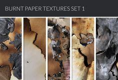 1500+ nagy felbontású textúrák csomag - csak 45 dollár   InkyDeals