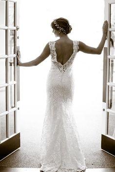 Nashville Wedding Photographer #Bride #weddingdress #wedding #photo #nashville #photographer #bridal #bridalportrait #nashvilleweddingphotographer