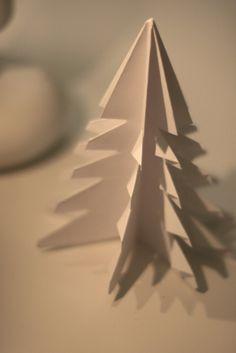 muotoseikka\: Jo kuusi kynttilöitä on käynyt kukkimaan