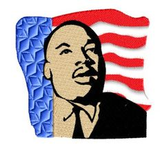 martin luther king project activities and worksheets designed for rh pinterest com martin luther king day clipart martin luther king jr clipart black and white