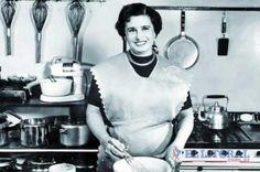 10 recetas para anotar de Doña Petrona