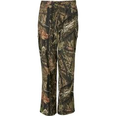a2bfe780a23b6 41 Great Mossy oak hunting and casual gear images