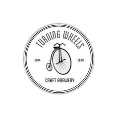 Turning Wheels Craft Brewery is the first of its kind in Cebu, Philippines. Through the passion of brewing beer and the want for drinking fine hand-crafted beers, Turning Wheels Craft Brewery was born. Beer Brewing, Cebu, Craft Beer, Brewery, Philippines, Turning, Wheels, Wood Turning, Home Brewing