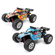 RCBuying supply Feiyue GHz High Speed Short Course Truck RTR sale online,best price and shipping fast worldwide. Rc Cars For Sale, Hors Route, Rc Cars And Trucks, Rc Autos, Short Courses, Remote Control Toys, Radio Control, Goods And Service Tax, St Kitts And Nevis
