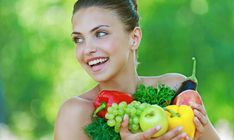 3 Health Tips for the Vegan Cook