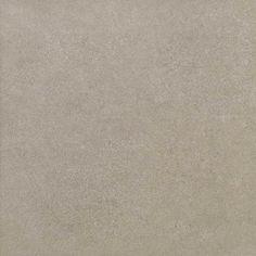 "Pool Bath Floor Tile - Daltile Parkway PK98 12""x12"" (Set Straight)"