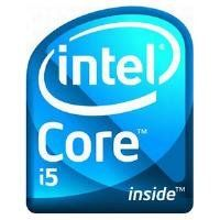 Intel Core i5 i5-2500K 3.30 GHz Processor - Socket H2 LGA-1155 by Intel. $303.00. OEM - Intel Core i5 (i5-2500K) 3.3GHz Processor with 6MB L3 Cache