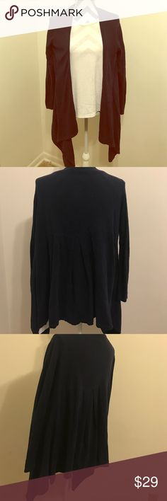 Vince Camuto sweater | D, Sweaters and Black sweaters