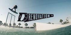 The Renovation 2016 - Full Film on Vimeo