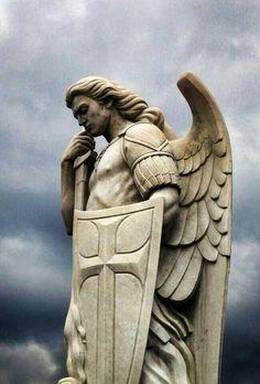 St Michael the ArcAngel