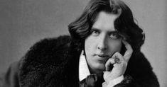Who are the mostfamous gay writers in history? This list contains over 200 of the most notable gay writers ever, with photos where available. Some of the literary world's best talent has come from gay writers. The best gay authors may or may not choose to speak openly about their sexual...