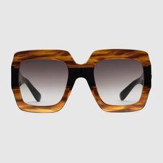 7627d700e388d 1029 Best . n . a . o . č . a . l . e . images in 2019   Glasses ...