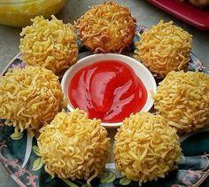 Egg Tofu, Indonesian Cuisine, Ramadan Recipes, Asian Recipes, Food And Drink, Appetizers, Menu, Cooking Recipes, Homemade