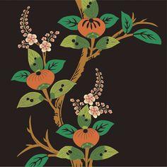 citrus tachibana