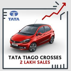 Aggressive Driving, Ac Vent, Tata Motors, Music System, Design Language, New Engine, Fuel Economy, Diesel Engine, Alloy Wheel