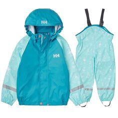 Clothes, Shoes & Gear for Sale Online. Your Better Starts Here Cocoon Sweater, Indian Party Wear, Helly Hansen, Man Swimming, Full Zip Hoodie, Bergen, Online Shopping Stores, Mens Clothing Styles, Vest Jacket